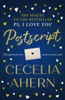 Download and Read Online Postscript