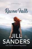Raven Falls Book Cover