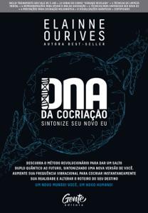 DNA da Cocriação Book Cover