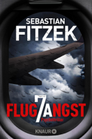 Download and Read Online Flugangst 7A