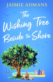 The Wishing Tree Beside the Shore PDF Download