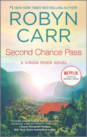 Second Chance Pass PDF Download