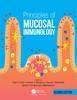 Principles Of Mucosal Immunology