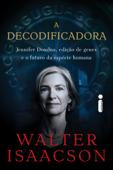 A Decodificadora Book Cover