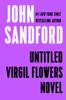 John Sandford - Untitled Virgil Flowers  artwork