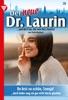 Der Neue Dr. Laurin 38 – Arztroman