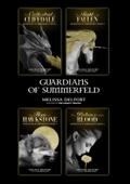 Guardians of Summerfeld Full Series