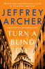 Jeffrey Archer - Turn a Blind Eye  artwork