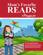Mom's Favorite Reads eMagazine February 2021