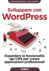 Sviluppare con WordPress