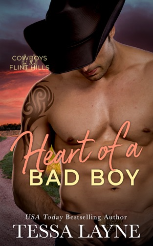 Heart of a Bad Boy E-Book Download