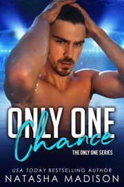 Only One Chance (Only One Series 2) PDF Download