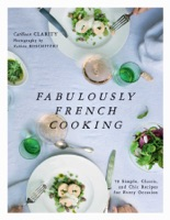Fabulously French Cooking