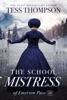 The School Mistress