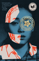 The Memory Police book cover
