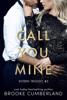 Brooke Cumberland - Call You Mine artwork