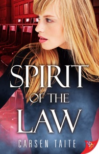Spirit of the Law