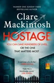 Download and Read Online Hostage