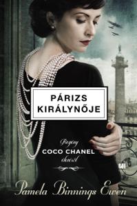 Párizs királynője