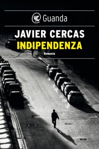 Indipendenza Book Cover