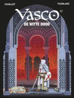 Download De witte dood ePub | pdf books