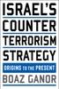 Israel's Counterterrorism Strategy