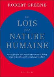 Les Lois de la nature humaine PDF Download