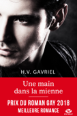 Download and Read Online Journal d'une robe noire