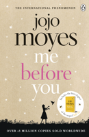 Download and Read Online Me Before You