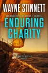 Enduring Charity A Charity Styles Novel