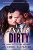 J.H. Croix & Ali Parker - Down and Dirty bild