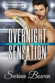 Overnight Sensation PDF Download