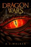 Dragon Wars: War of the Magicians