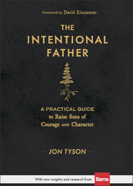 Intentional Father