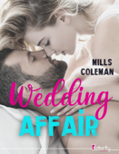 Download and Read Online Wedding AFFAIR