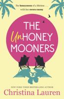 Download and Read Online The Unhoneymooners