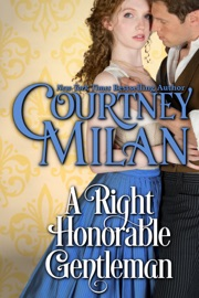 A Right Honorable Gentleman PDF Download