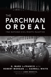 The Parchman Ordeal PDF Download