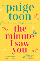 Download and Read Online The Minute I Saw You