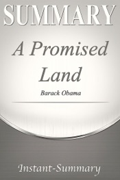 A Promised Land
