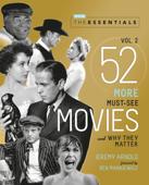 The Essentials Vol. 2