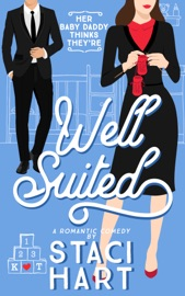 Well Suited PDF Download