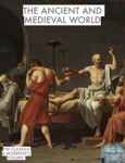 The Ancient and Medieval World