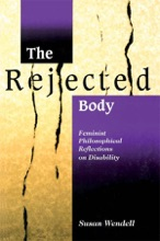 The Rejected Body