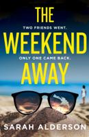 The Weekend Away
