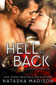 Download and Read Online Hell And Back