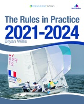 The Rules in Practice 2021-2024