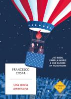 Una storia americana ebook Download