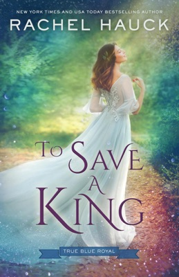 To Save a King