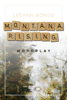 LeeAnn Bonds - Montana Rising: Wordplay  artwork